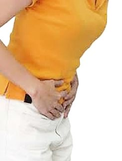 Discover how to avoid and treat constipation with natural remedies for adults and children