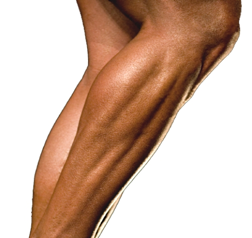 Night Leg Cramps Causes, Treatment, Prevention and Cures