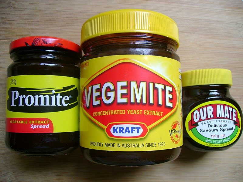 Yeast extract is a valuable source of nutients, espeicllay the vitamin B group