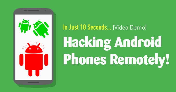 Learn how to protect your phone from hacking