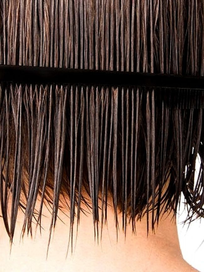 Discover the many ways you can add volume and density to your hair in this informative article