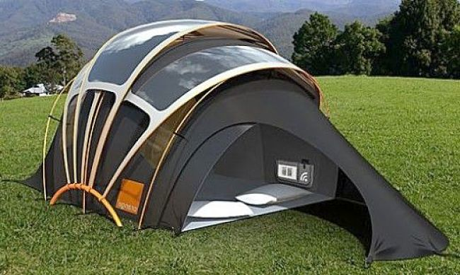 Source Public Domain Ultimate Frame Tent Design & Qu0026A: How to Stop Condensation in Tents